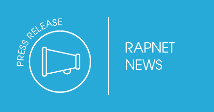 Press Release: RapNet Suspends Members Suspected of Falsifying GIA Reports