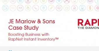Case Study: JE Marlow & Sons