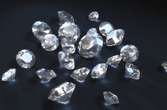 eBook: Guide to Diamond Cut: A Compilation of Articles