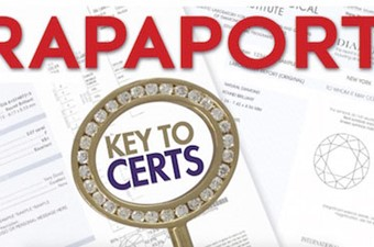 eBook: Key to Certs