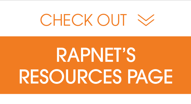 RapNet Resources