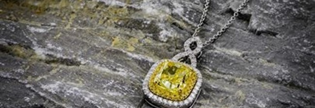 A Retailer's Guide to Natural Fancy Color Diamonds