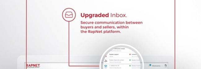 What You Need to Know About the All-New Safer, Simpler and Smarter RapNet