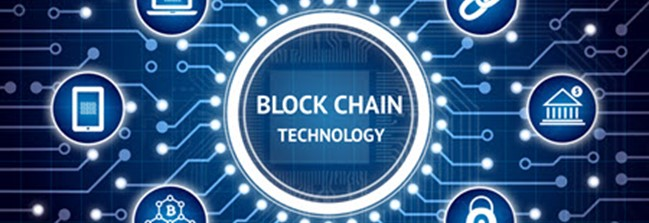 Blockchain in the Diamond Industry: The current & potential impact of blockchain technology on diamond trading