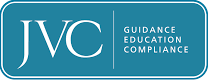 JVC - Jewelers Vigilance Committee