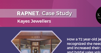 Case Study: Kayes Jewellers