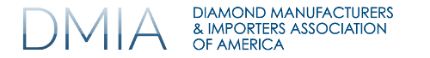 DMIA – Diamond Manufacturers & Importers of America