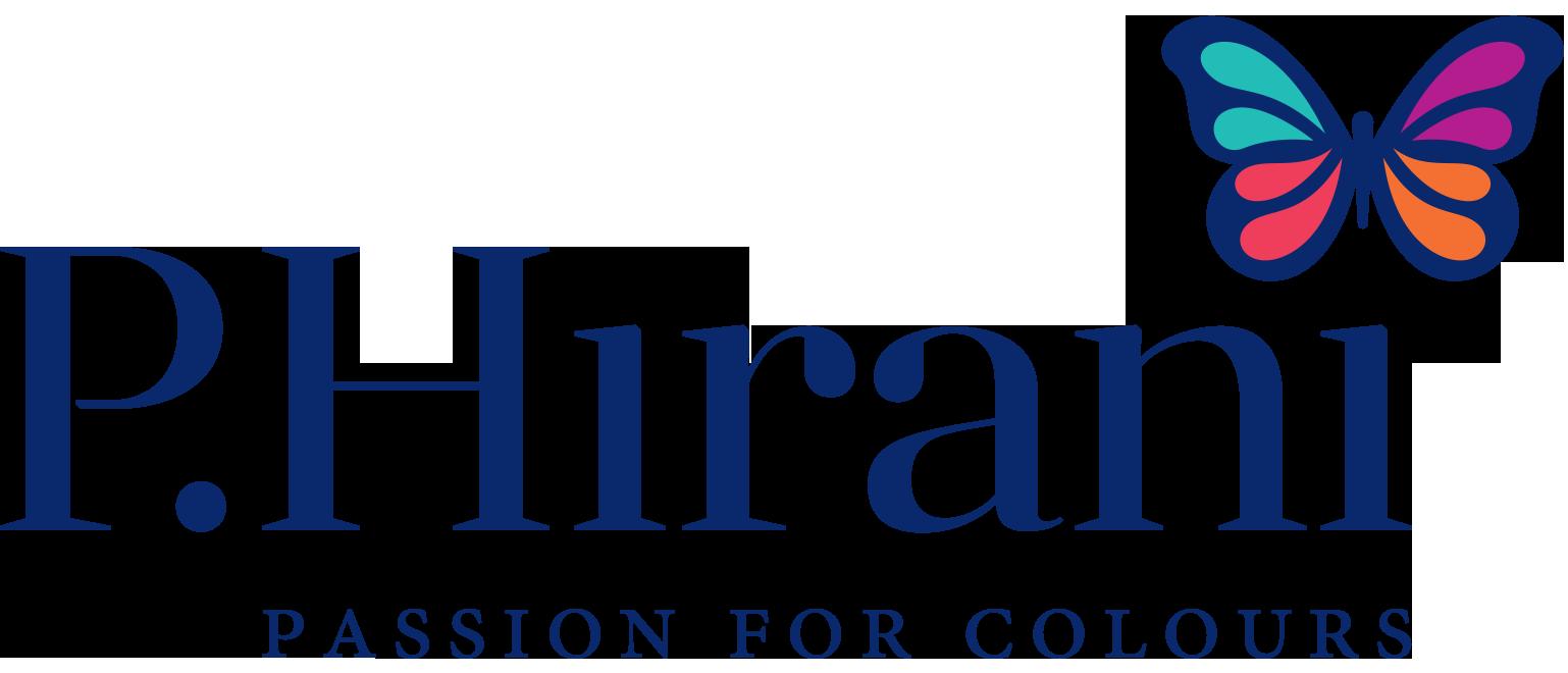 p.hirani exports