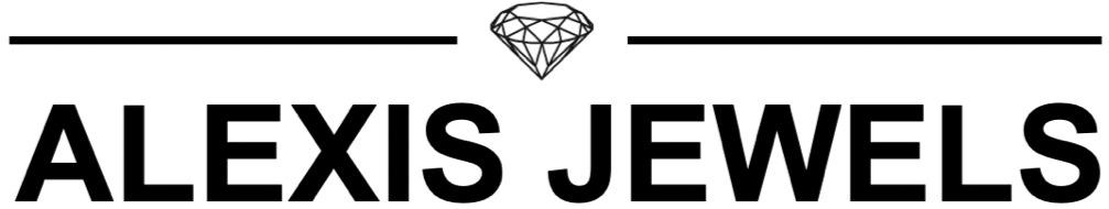 alexis jewels